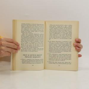 antikvární kniha Uvidíte to, až tomu uvěříte , neuveden