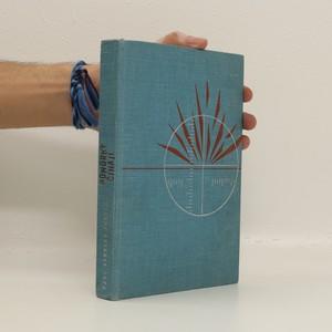 náhled knihy - Ponorky číhají