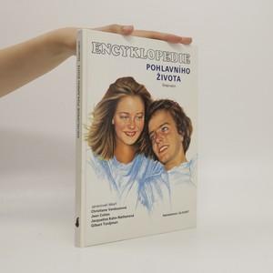 náhled knihy - Encyklopedie pohlavního života. 3. díl, Dospívající