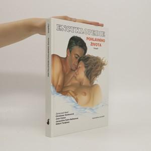 náhled knihy - Encyklopedie pohlavního života : dospělí