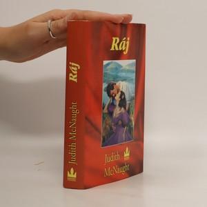 náhled knihy - Ráj