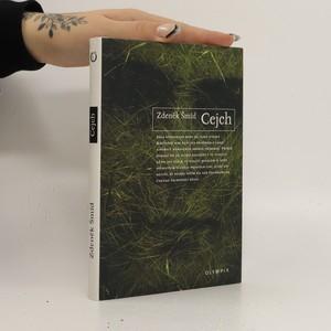 náhled knihy - Cejch