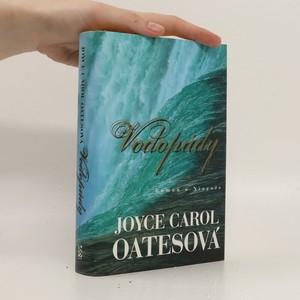 náhled knihy - Vodopády