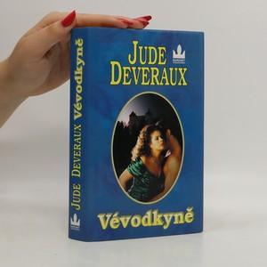 náhled knihy - Vévodkyně