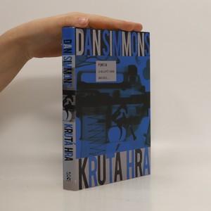 náhled knihy - Krutá hra : Joe Kurtz, detektiv bez licence