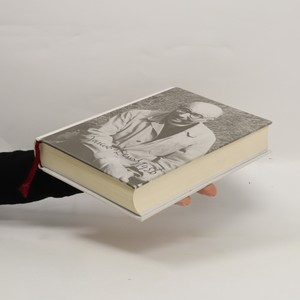 antikvární kniha Čin a slovo : kniha o Jakubu Demlovi, 2010