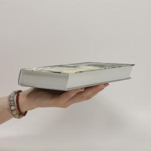 antikvární kniha Moje šílené století, 2009