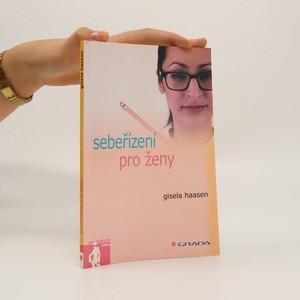 náhled knihy - Sebeřízení pro ženy