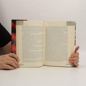 antikvární kniha 3x18 - Portréty a postřehy, 2007