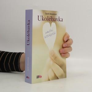 náhled knihy - Ukolébavka : umění rozchodů