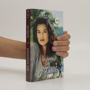 náhled knihy - Jezdkyně