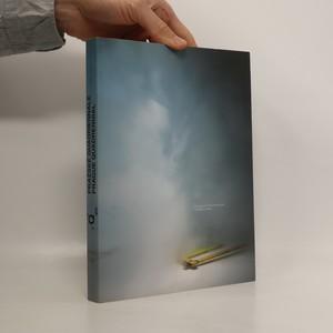 náhled knihy - Pražské Quadriennale scénografie a divadelního prostoru : 16.-26. června 2011