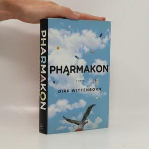 náhled knihy - Pharmakon