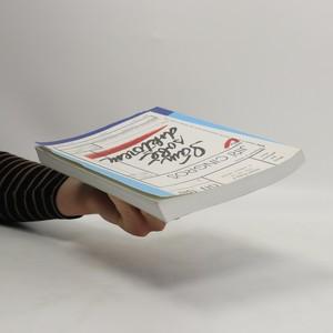 antikvární kniha Sám sobě doktorem, 2002