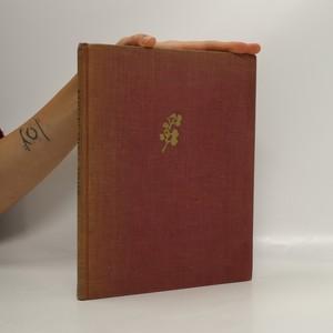 náhled knihy - Jestřáb contra Hrdlička