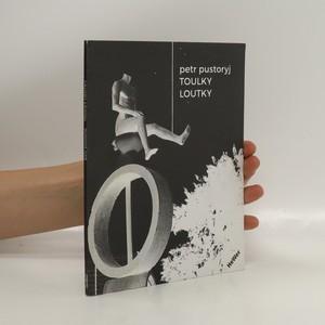 náhled knihy - Toulky loutky