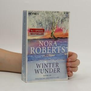 náhled knihy - Winter wunder