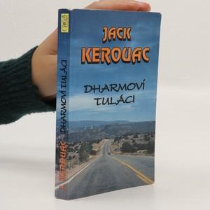 náhled knihy - Dharmoví tuláci