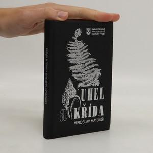 náhled knihy - Uhel a křída