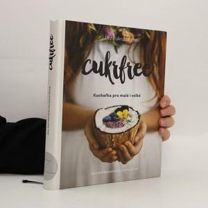 náhled knihy - Cukrfree