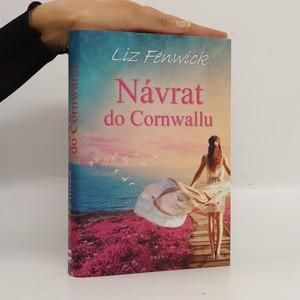 náhled knihy - Návrat do Cornwallu