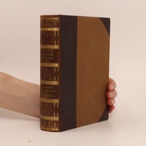 náhled knihy - Na dvoře vévodském. Ráj světa.