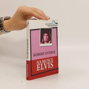 náhled knihy - Na mušce Elvis
