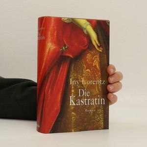 náhled knihy - Die Kastratin