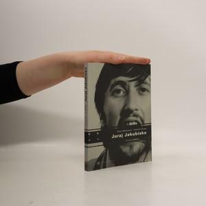 náhled knihy - Juraj Jakubisko