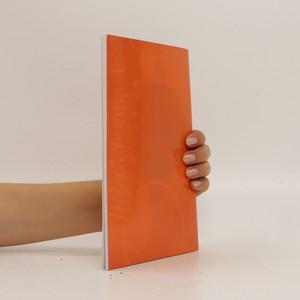 antikvární kniha Dítě v náhradní rodině potřebuje i vaši pomoc!, 2011