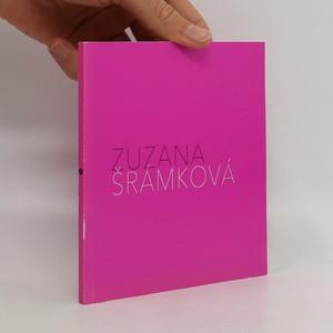 náhled knihy - Zuzana Šrámková