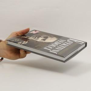 antikvární kniha Efektivní vedoucí, 2008