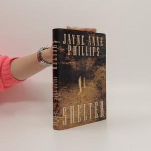 náhled knihy - Shelter