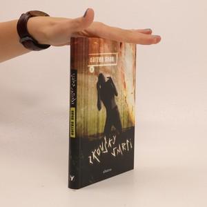 náhled knihy - Zkoušky smrti