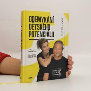 náhled knihy - Odemykání dětského potenciálu