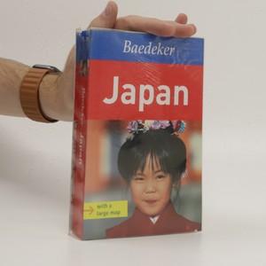 náhled knihy - Japan