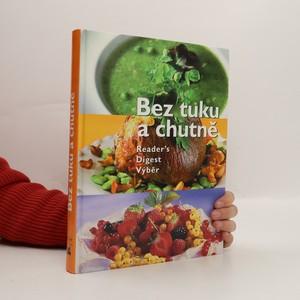 náhled knihy - Bez tuku a chutně
