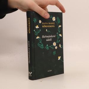 náhled knihy - Heřmánkové údolí