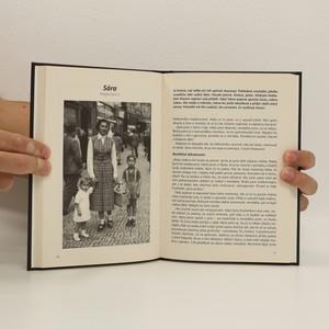 antikvární kniha Temné matky a jejich dcery, 2019