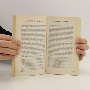 antikvární kniha Scottish tales = Skotské pohádky, 2000