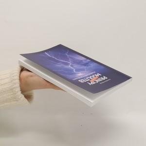 antikvární kniha Principy Vyslyšených modliteb, Modlitbami k probuzení, 2011