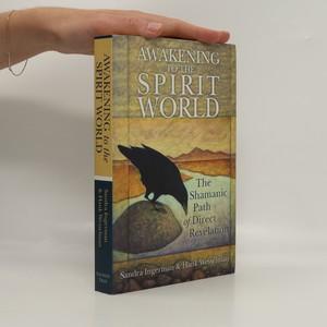 náhled knihy - Awakening to the Spirit World