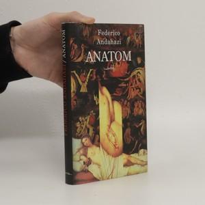 náhled knihy - Anatom