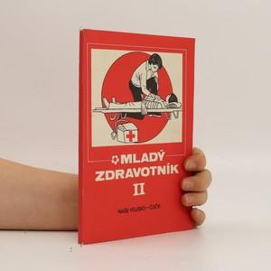 náhled knihy - Mladý zdravotník II