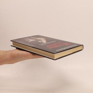 antikvární kniha Vraždění lazebnic. Přísně střežené tajemství na dvoře císaře Rudolfa II., 2013