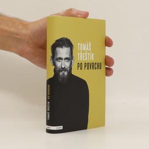 náhled knihy - Po povrchu