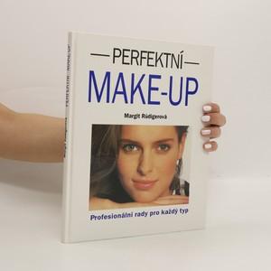 náhled knihy - Perfektní make-up