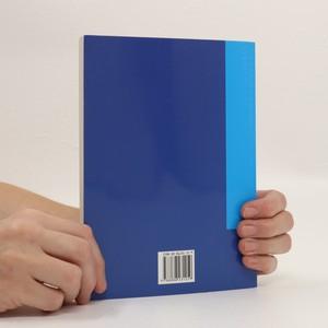 antikvární kniha Sám sobě doktorem, 2003