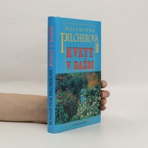 náhled knihy - Kvety v daždi