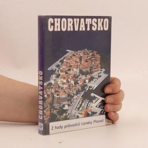 náhled knihy - Chorvatsko